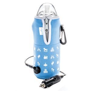 گرم کننده شیشه شیر نوویتا مدل Nu1074B