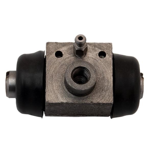 سیلندر ترمز چرخ عقب سنجش سازان مدل S-PKN مناسب برای پیکان
