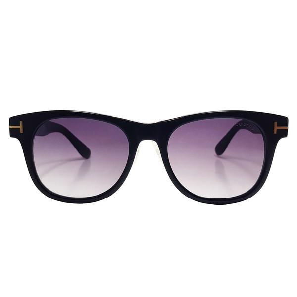 عینک آفتابی تام فورد کد TF9257