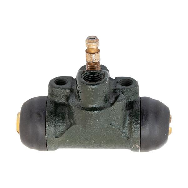 سیلندر ترمز چرخ عقب سنجش سازان مدل S-PR مناسب برای پراید