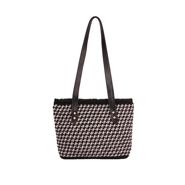کیف دوشی زنانه مدل G101
