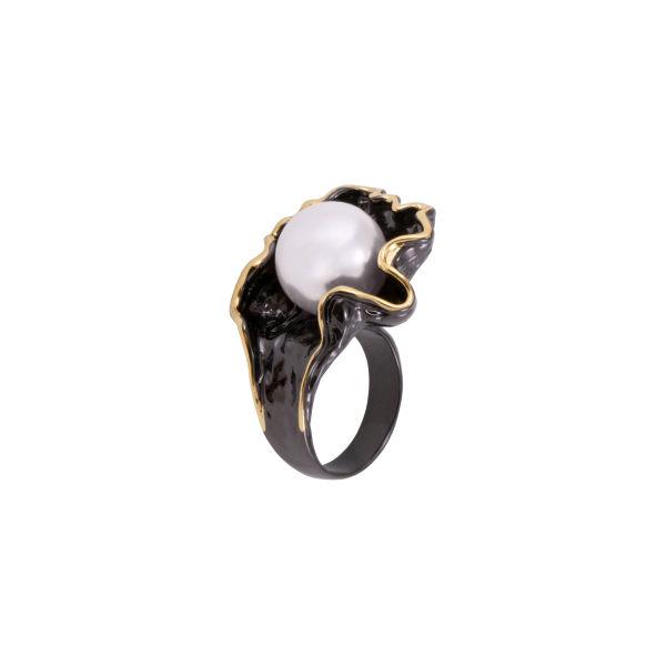 انگشتر زنانه گالری شمرون کد 442S7