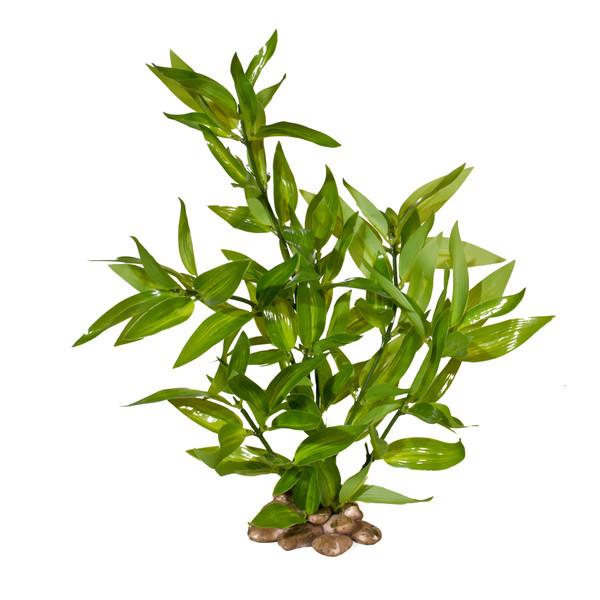 گیاه مصنوعی آکواریوم کد 102