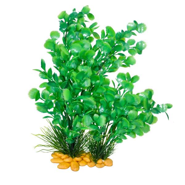گیاه مصنوعی آکواریوم کد 50101