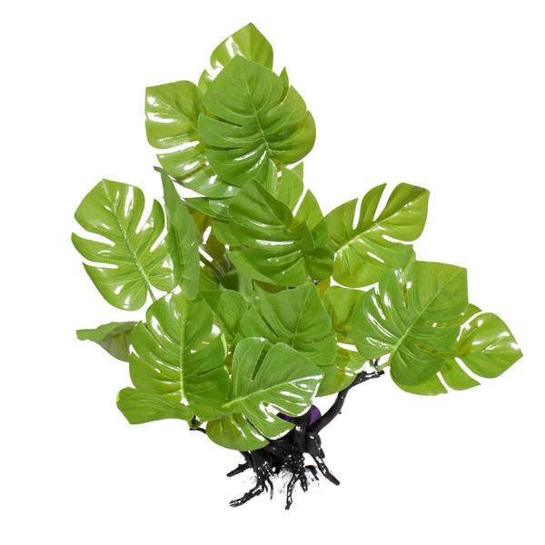 گیاه مصنوعی آکواریوم کد 101