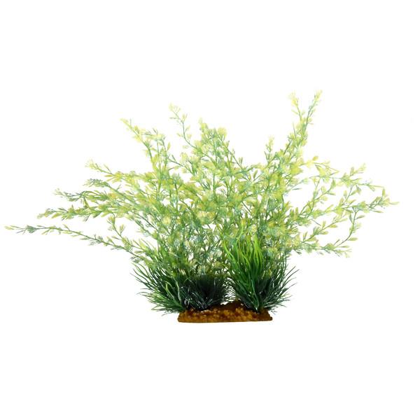 گیاه مصنوعی آکواریوم کد 60521