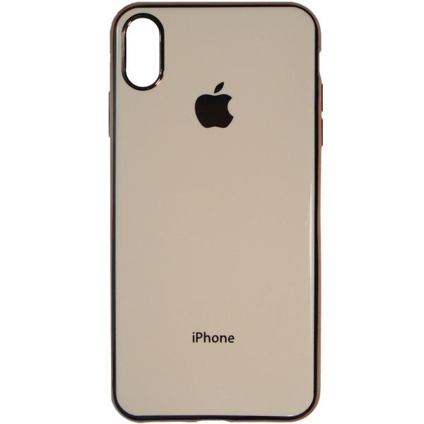کاور  مدل A0 مناسب برای گوشی موبایل اپل iphone xs max