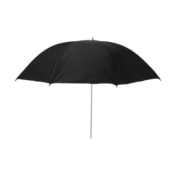 چتر تک لایه کد 03