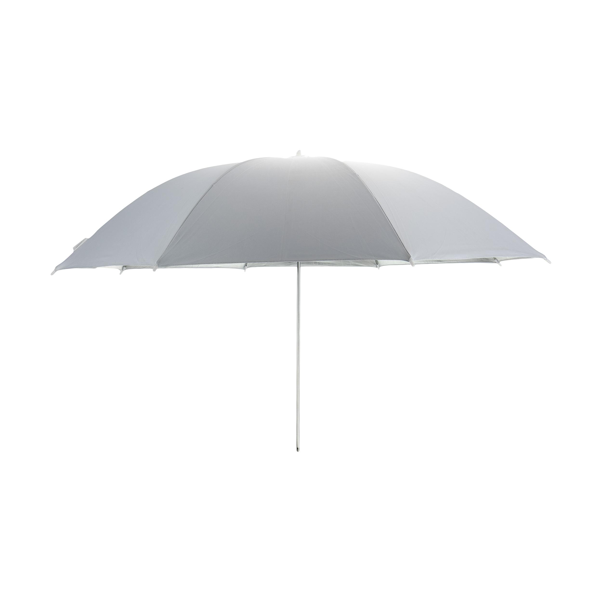چتر تک لایه کد 02