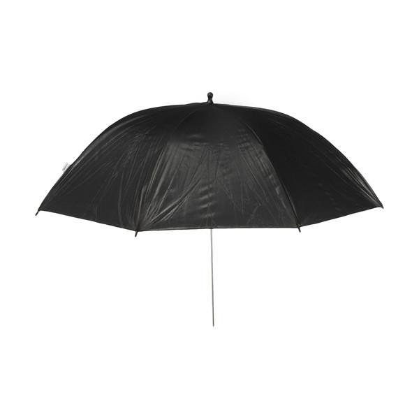 چتر تک لایه ی هارمونی کد 01