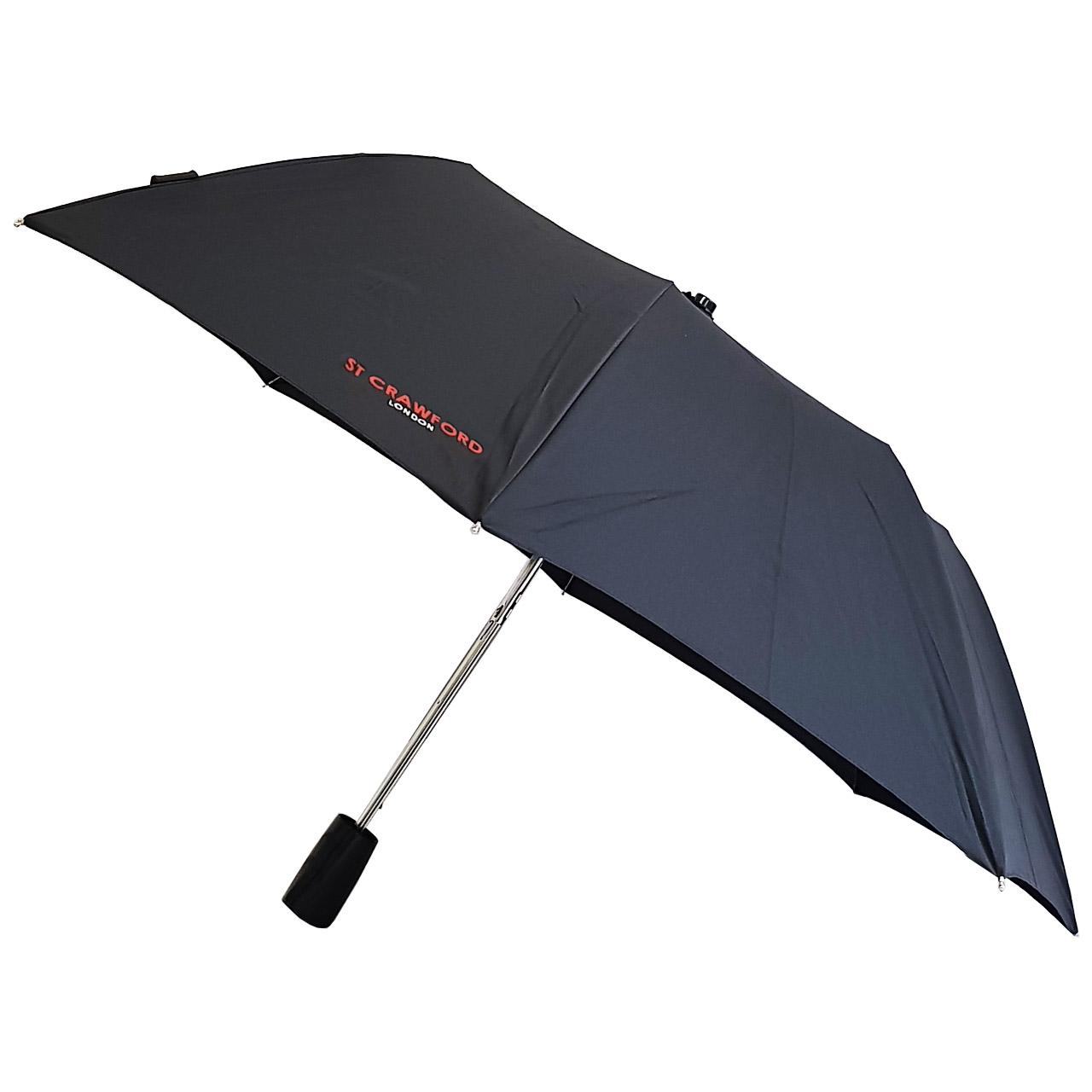 چتر کرافورد مدل لندن کد 001