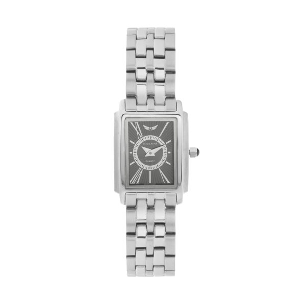 ساعت مچی عقربه ای زنانه راویلسون کد RW-012L-3