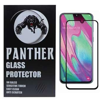 محافظ صفحه نمایش پنتر مدل F-004 مناسب برای گوشی موبایل سامسونگ Galaxy A50
