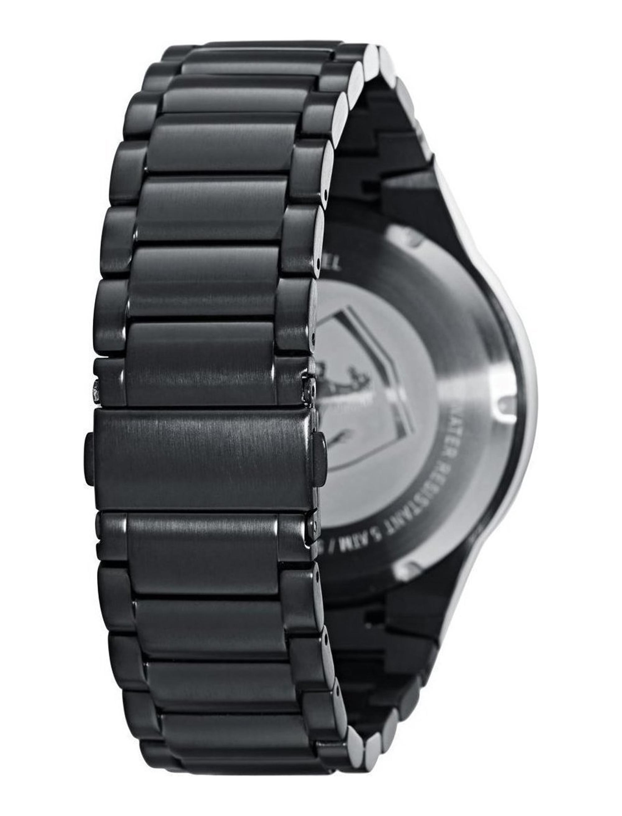 ساعت مچی عقربه ای مردانه فراری مدل 0830264