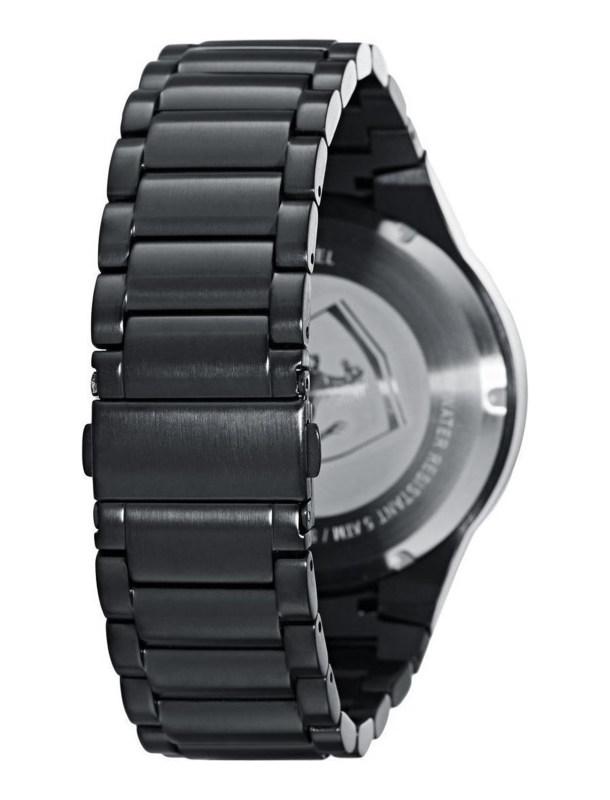 ساعت مچی عقربه ای مردانه فراری مدل 0830267