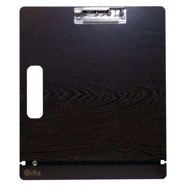تخته شاسی ستاک کد CLB001-2 سایز A4