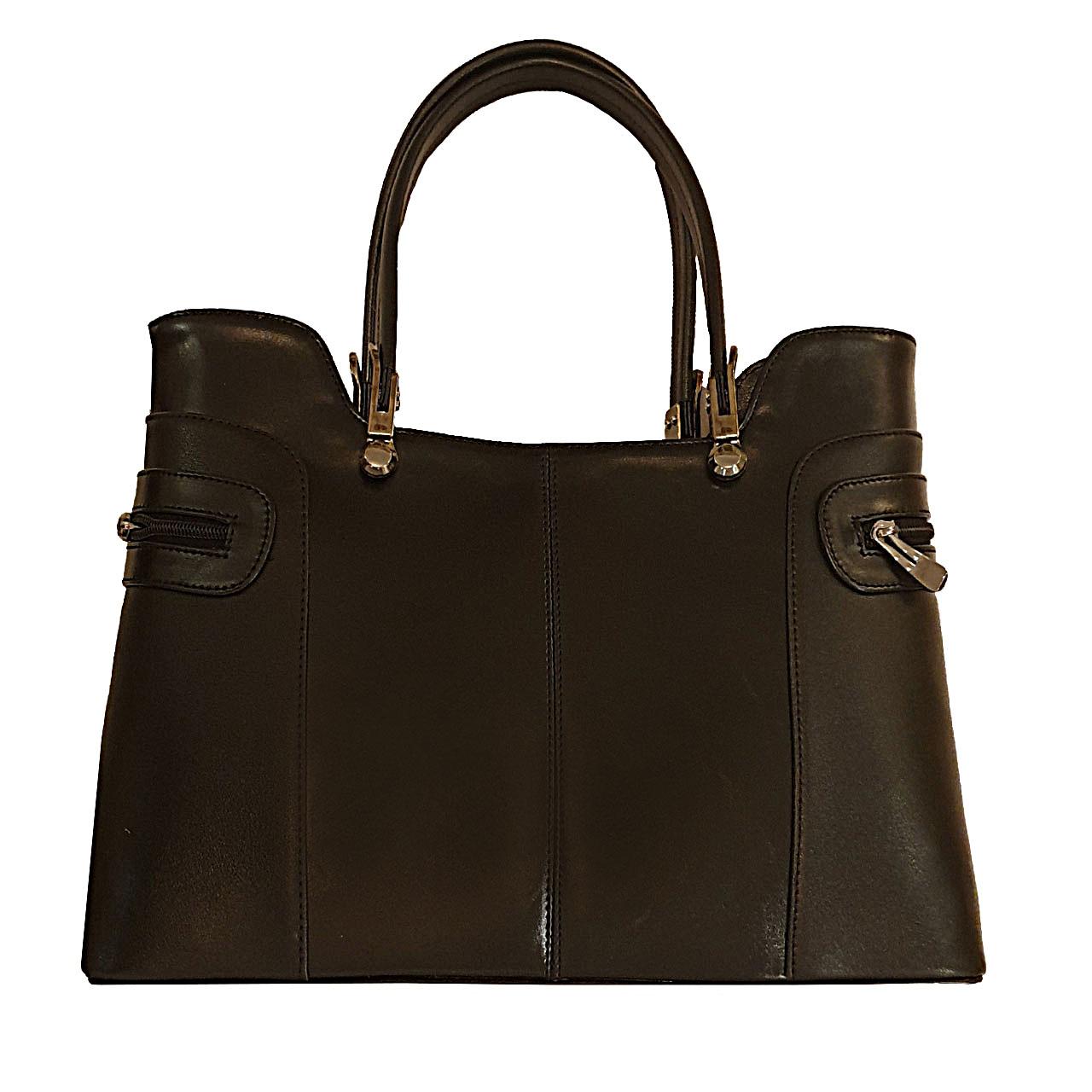 کیف دستی زنانه مدل 00157