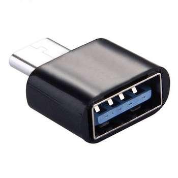 مبدل OTG USB-C مدل TPC3