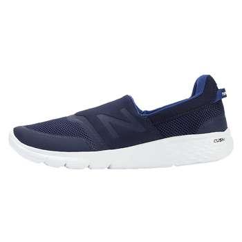 کفش راحتی مردانه نیو بالانس کد MW265BL1