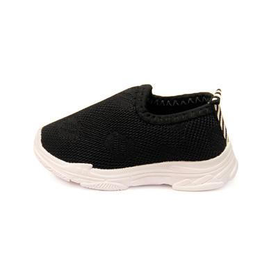 تصویر کفش راحتی کد 348