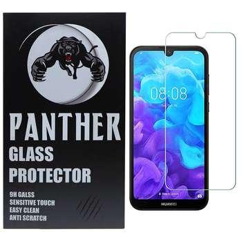 محافظ صفحه نمایش پنتر مدل SDP-004 مناسب برای گوشی موبایل هوآوی Y5 2019