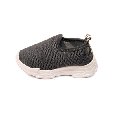 تصویر کفش راحتی کد 350