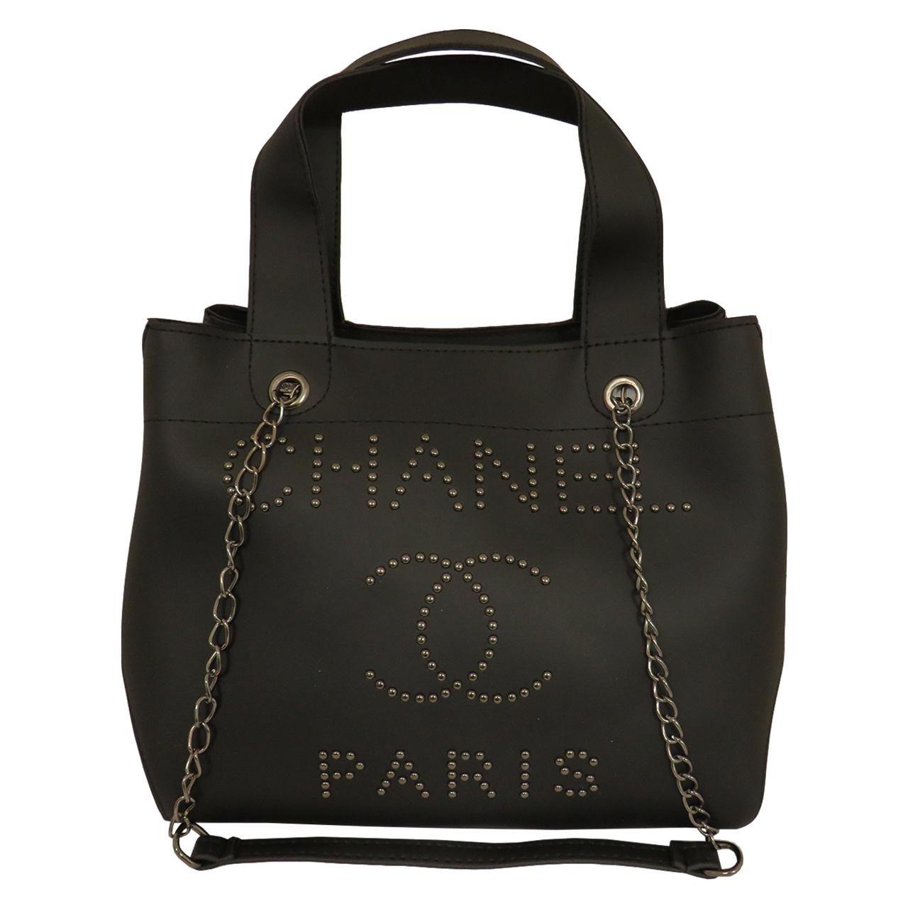کیف دستی زنانه کد 500
