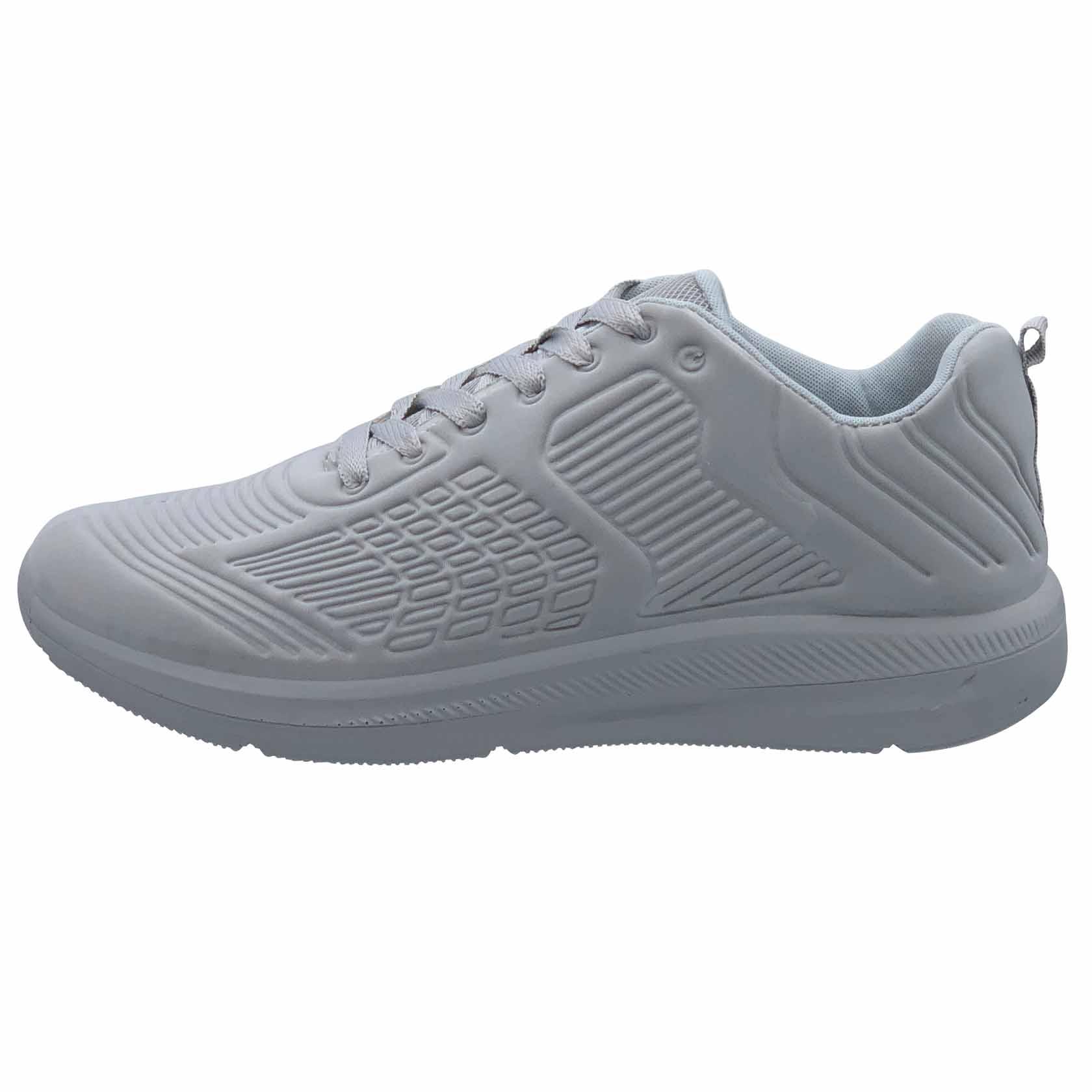 کفش مخصوص پیاده روی کد 38-02