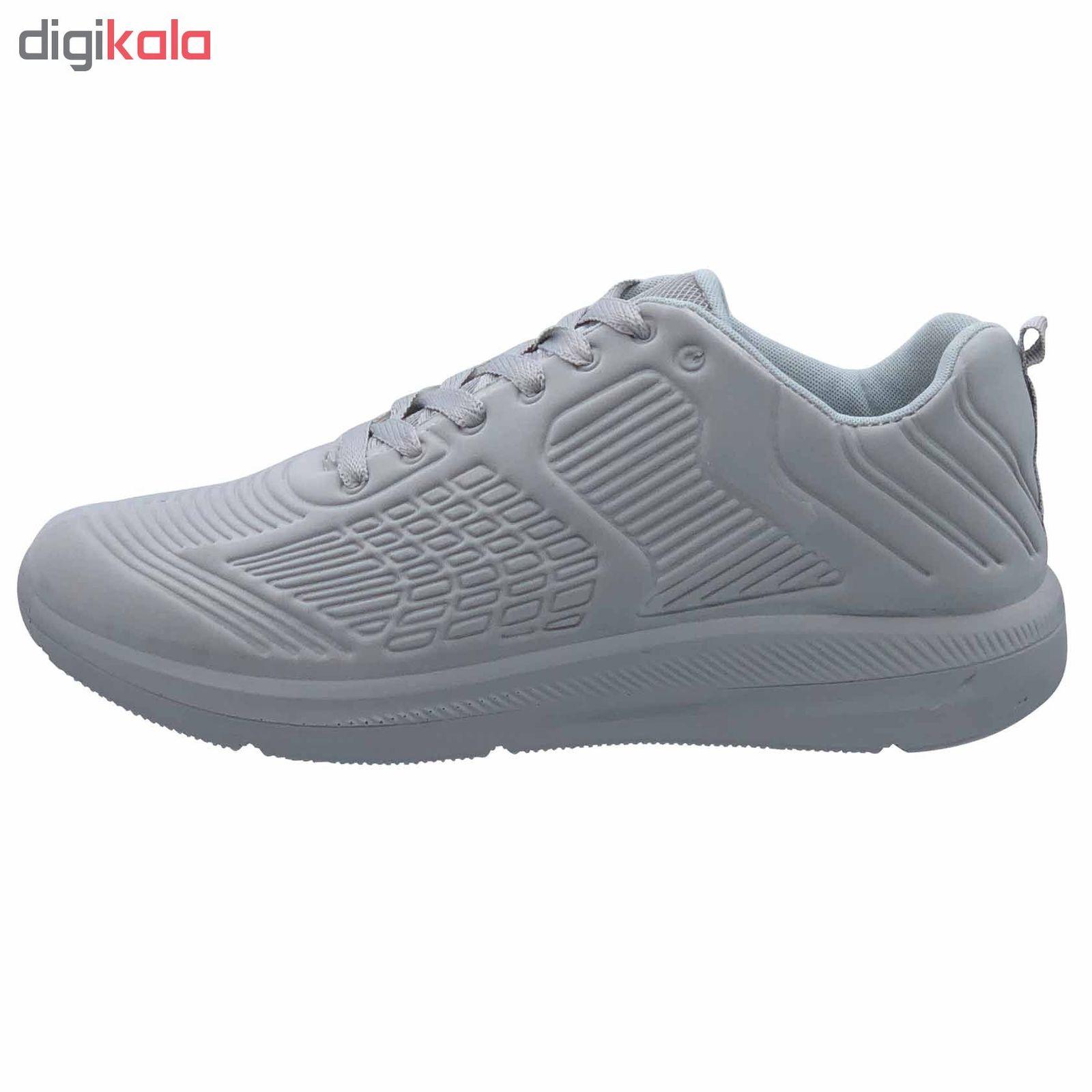 کفش مخصوص پیاده روی کد 38-02 main 1 1
