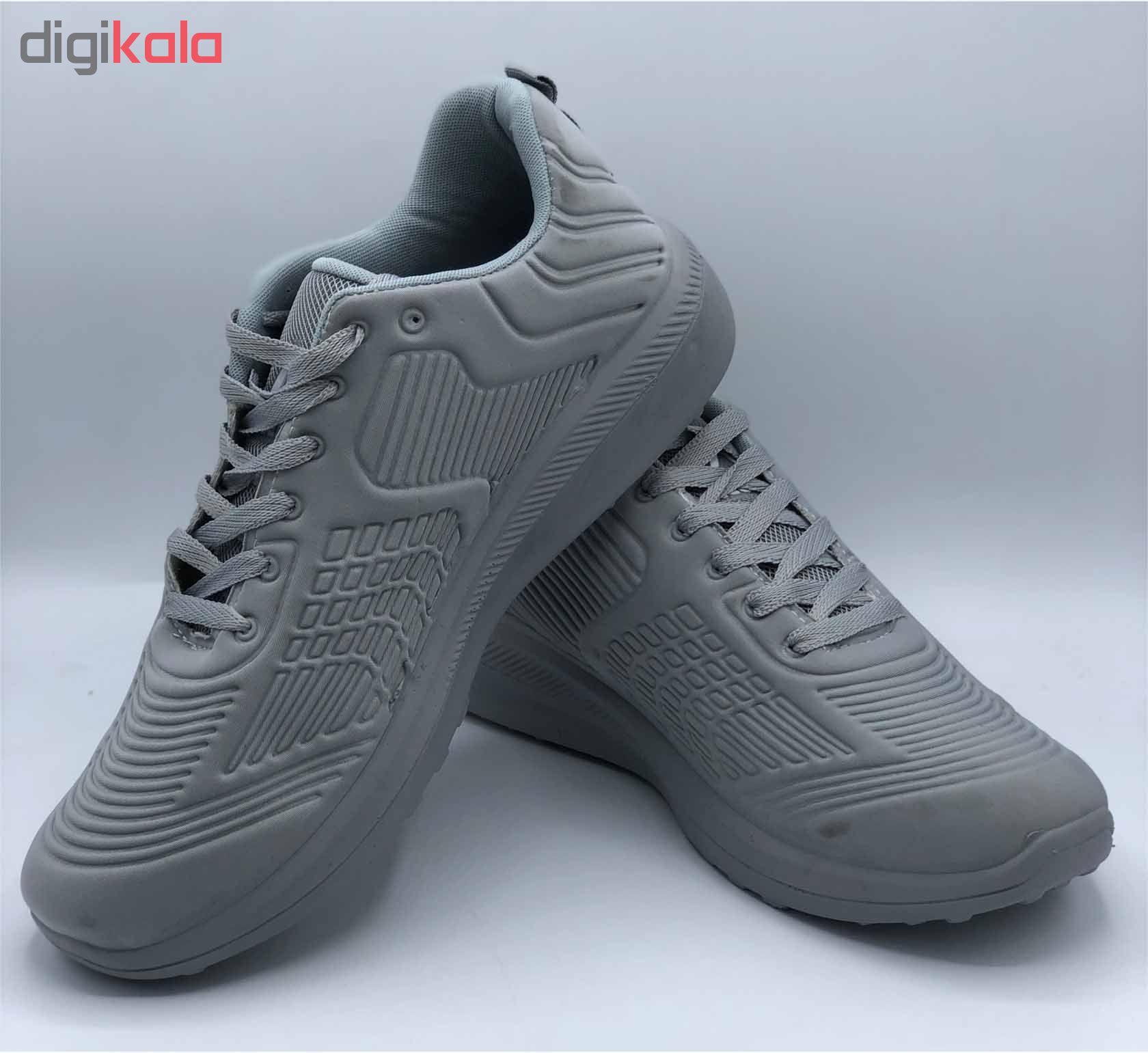 کفش مخصوص پیاده روی کد 38-02 main 1 3