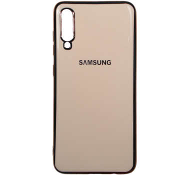 کاور مدل A1 مناسب برای گوشی موبایل سامسونگ Galaxy A70