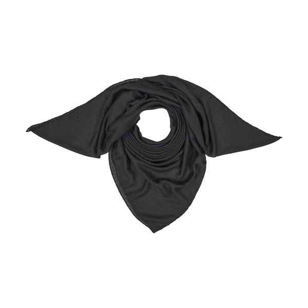 روسری زنانه کد 03