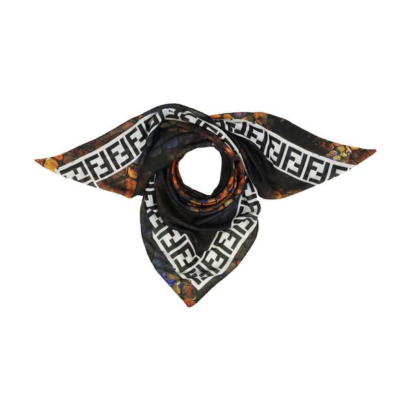 روسری زنانه کد 01