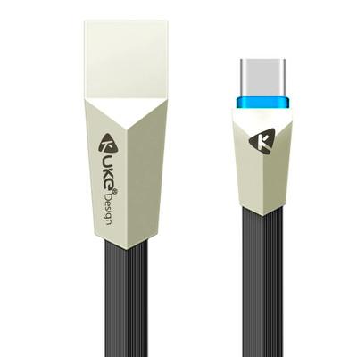 کابل تبدیل USB به USB-C کوکه دیزاین مدل E47-C طول 1 متر