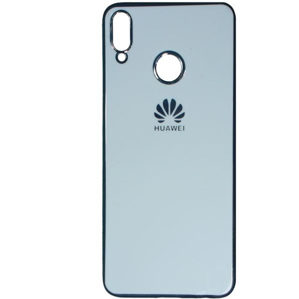 کاور مدل A1 مناسب برای گوشی موبایل هوآوی Y9 2019