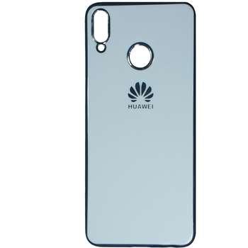 کاور مدل A1 مناسب برای گوشی موبایل هوآوی P smart 2019