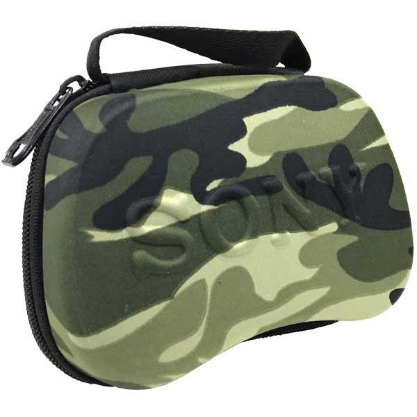 کیف دسته بازی سونی طرح Army