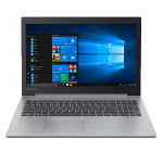 لپ تاپ 15 اینچی لنوو مدل Ideapad 330 - DB thumb