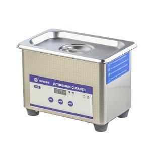 حمام آلتراسونیک سانشاین مدل SS-6508T