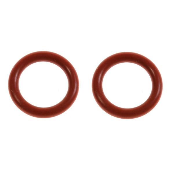 واشر اورینگ لوله بخاری کد 966 مناسب برای پژو 206 بسته 2 عددی