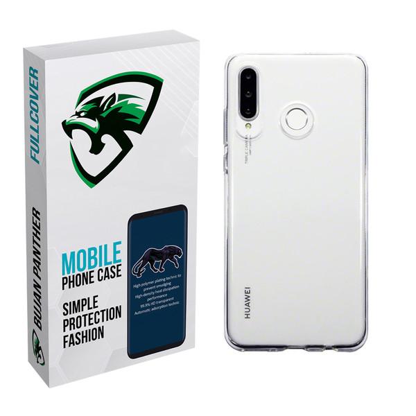 کاور مدل je01 مناسب برای گوشی موبایل هوآوی p30 lite