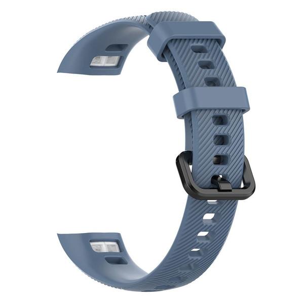 بند سومگ مدل SMG-HB مناسب برای ساعت هوشمند آنر  4/5 band