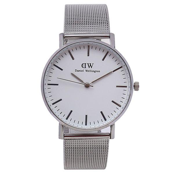 ساعت مچی عقربه ای مدل W 744 - FE-NO-SE غیر اصل