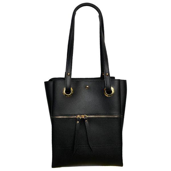 کیف دستی زنانه کد 1663