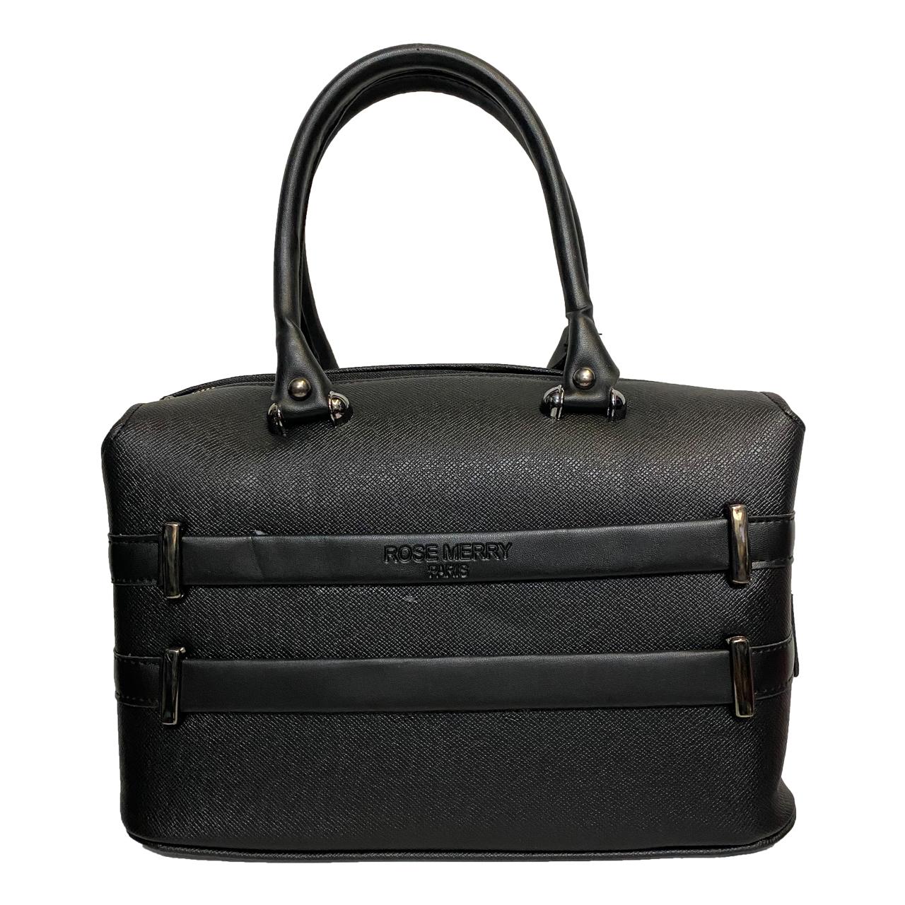 کیف دستی زنانه کد 1672