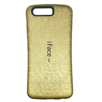 کاور آی فیس مدل IF مناسب برای گوشی موبایل هوآوی  P10