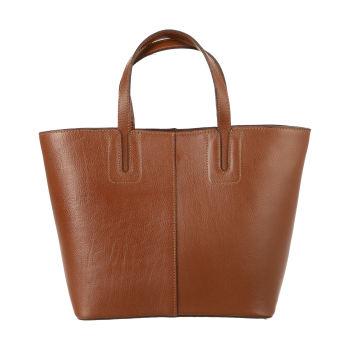 کیف دستی زنانه شیفر مدل 9543A04