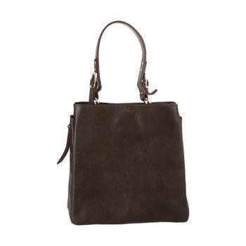 کیف دستی زنانه شیفر مدل 9542A02