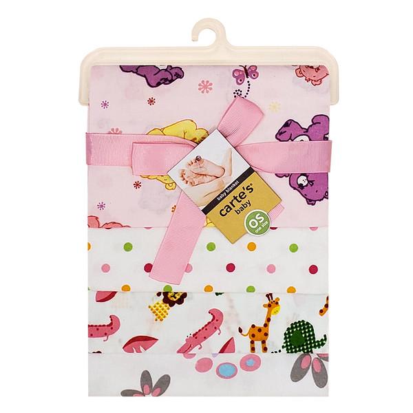 خشک کن کودک کارتز بیبی کد G110 بسته 4 عددی