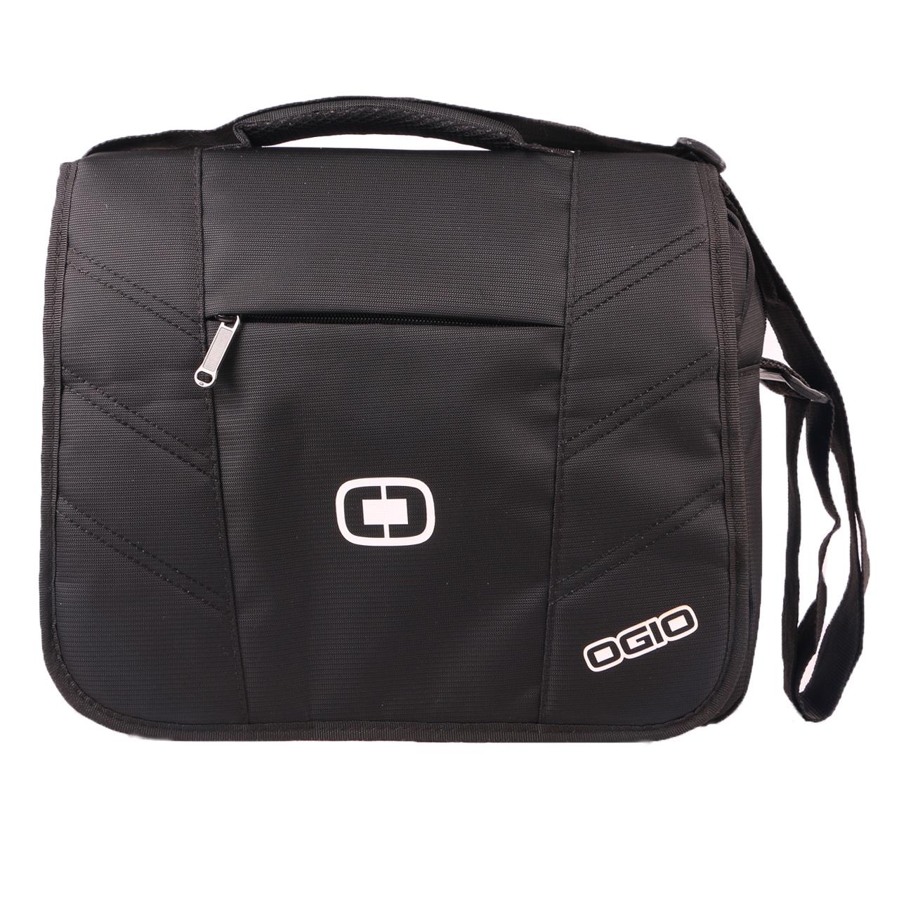 کیف دوشی مدل oG-O